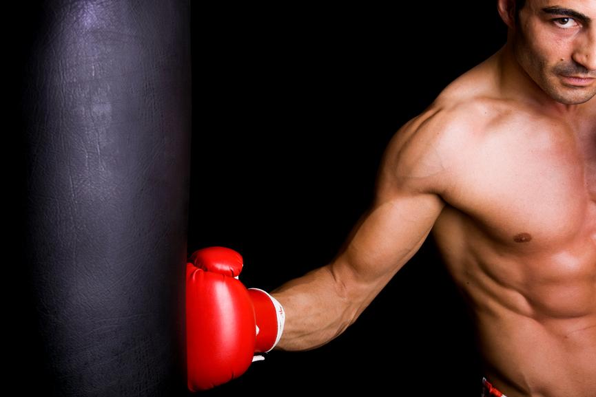 préparation-boxe-puissance-boxe-entrainement-boxe-devenir-boxeur