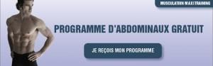 Programme abdominaux