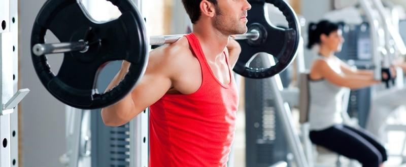 squat-musculation-lexercice-roi