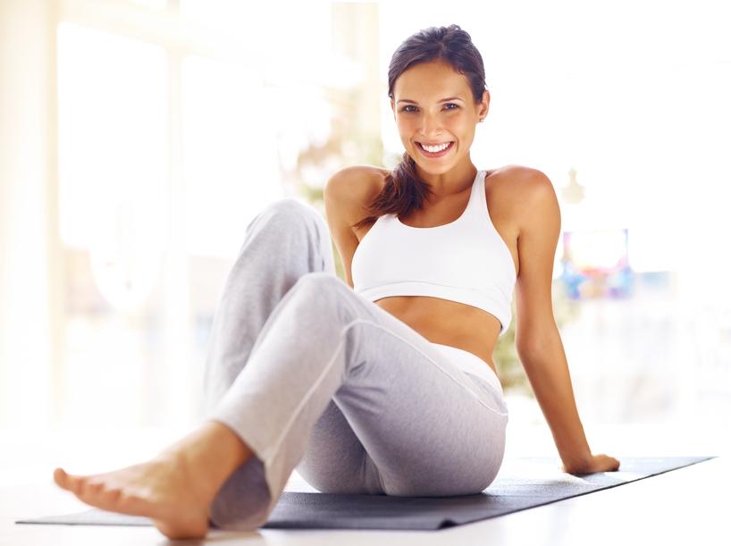 5 règles pour une perte de poids durable