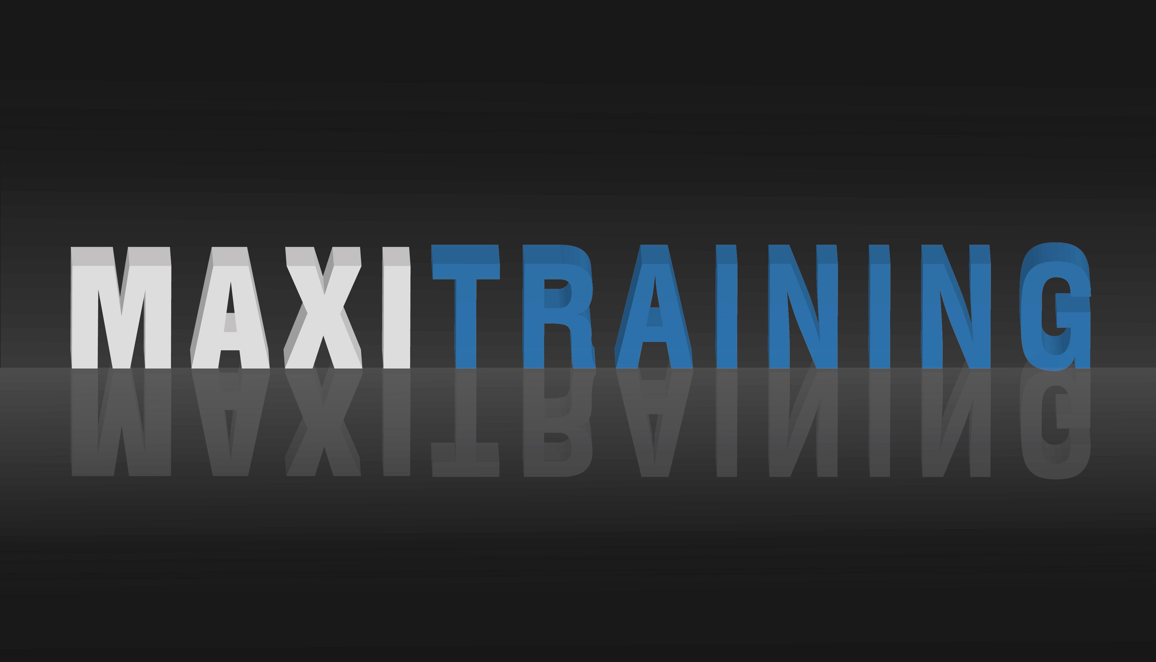 coaching maxitraining