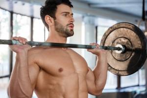meilleurs-exercices-de-musculation