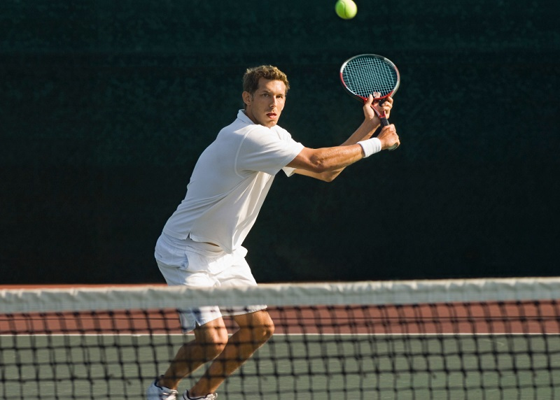 musculation-renforcement-tennis