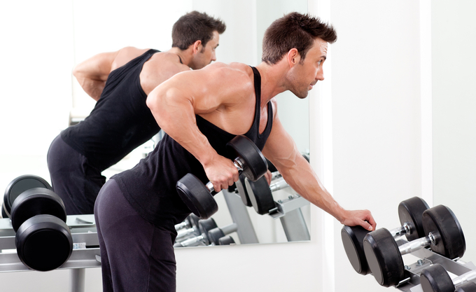 Blog Maxitraining | Articles musculation, nutrition, forme