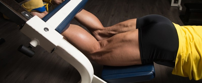 les-exercices-musculation-jambes