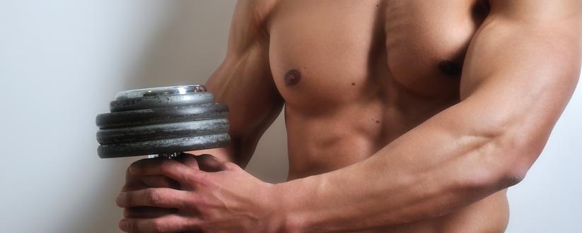 erreurs courantes en musculation