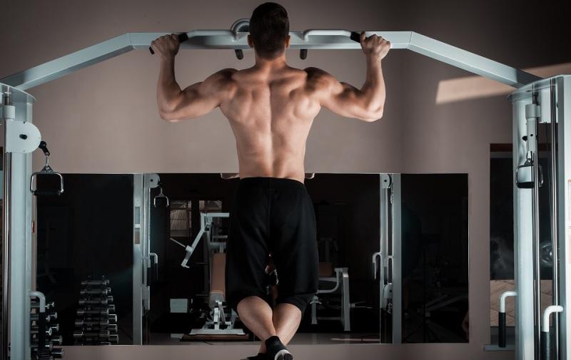2 programmes de musculation simples pour septembre